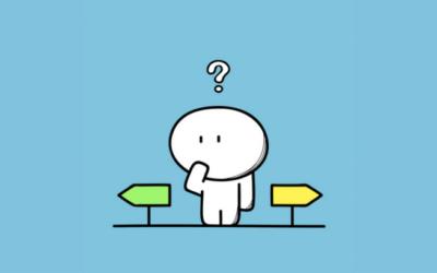 ¿Qué es la lateralidad cruzada?