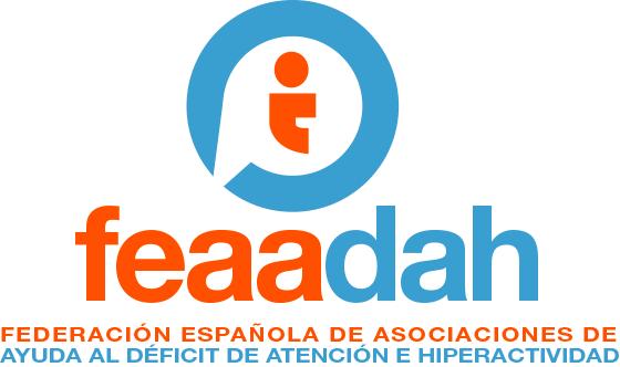 26 de Octubre, Día del TDAH en España